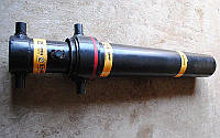 Гидроцилиндр подьема платформы (кузова) КАМАЗ (6536-8603010), фото 1
