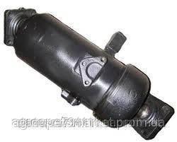 Гидроцилиндр ПТС ЗиЛ (5-х шток) 555-8603050-50