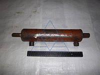 Гидроцилиндр рулевое управление СК5 НИВА, фото 1