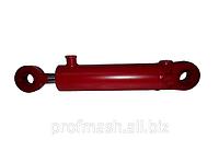 Гидроцилиндр рулевой Ц63-3405115-А-01 (МТЗ с ГОРу) Ц63х30х200.11-01