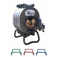 Высокоэффективное отопительное оборудование для автономного отопления помещений объемом до 125м3. Мощность 7кВ
