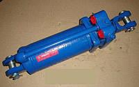 Гидроцилиндр Ц100х200-3 (навеска МТЗ, ЮМЗ) нового образца