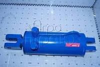 Гидроцилиндр Ц125х200-24 (задняя навеска МТЗ-100, МТЗ-1221), фото 1
