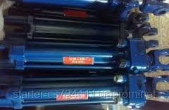 Гідроциліндр ЦС-55х200-3