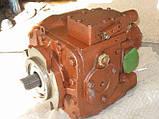 ГСТ-90 (Насос НП-90 + Мотор МП 90) Гидростатика ГСТ-90 (Гидростатическая трансмиссия), фото 4
