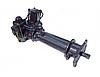 ГУР МТЗ (Д-240) 70-3400020 гідропідсилювач керма