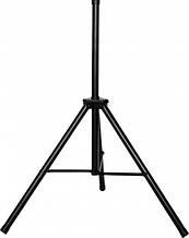 Ножка телескопическая для ИК обогревателей Ardesto IH-TS-01