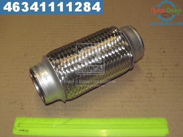 ⭐⭐⭐⭐⭐ Гофра эластичная 50x165 mm (производство  Fischer)  350-165