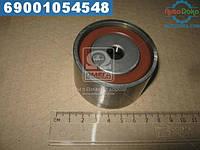 ⭐⭐⭐⭐⭐ Ролик приводного ремня TOYOTA/LEXUS Camry 2.5/3.0 ES/RX 250/300/400 (производство  KOYO япония)  PU126231ARR9D