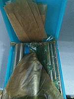 Глубиномер ГМ 0-100