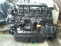 Двигун Д-260.9 пр-во ММЗ