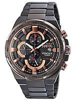 Мужские часы Casio Edifice EFR-541SBRB-1AER оригинал