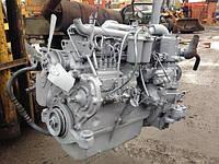 Двигатель дизельный СМД-14 (75 л.с), фото 1