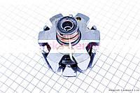 Якорь генератора 12V (нового образца) на мотоцикл ЯВА