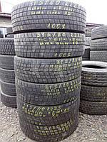 Купить грузовые шины Michelin  Energy XD задние