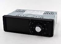 """Автомагнитола MP5 Pioneer 4524 (4,1"""" экран)"""