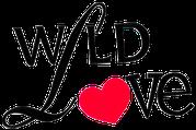 WILDLOVE.com.ua   Оптовый магазин домашней одежды