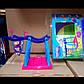 Игровая Площадка Fingerlings С Обезьянкой 21606, фото 3