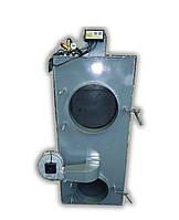 Пиролизные котлы твердотопливные 60 кВт, фото 1