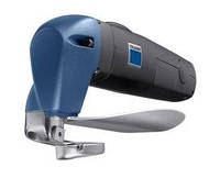 Ножницы для резки листового метала Trumpf TruTool S160