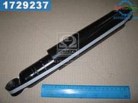 ⭐⭐⭐⭐⭐ Амортизатор ВАЗ 2121 НИВА подвески задней газовый (производство  г.Скопин)  21210-291500610