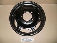 Диск переднего колеса 70-3101010 (МТЗ) широкий W9х20 (шина 9х20 ВФ-223) 5 шпилек