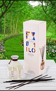 Аромадиффузор для дома Ex Nihilo Fleur Narcotique 100ml #B/E