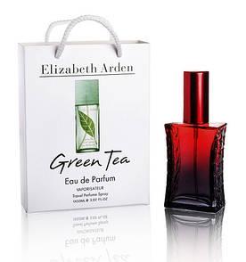Elizabeth Arden Green Tea - Travel Perfume 50ml #B/E