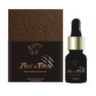 Эссенция для зоны бикини Prey and Touch 5ml #B/E