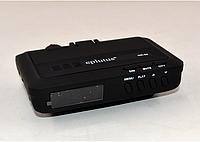 Видеорегистратор складной Eplutus GR-90 с антирадаром и GPS