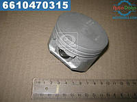 ⭐⭐⭐⭐⭐ Поршень РЕНО 69,50 1,2 D7F Kangoo 97- (производство  Mopart)  102-75340 01