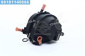 ⭐⭐⭐⭐⭐ Фильтр топливный PSA 1.4 HDI 02-, ФОРД 1.4 TDCI 02- (пр-во DENCKERMANN)  A110697
