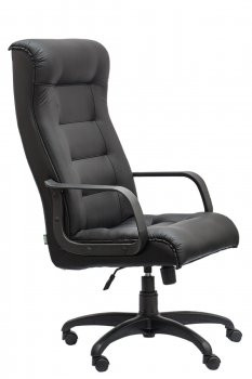 Кресло руковдителя Роял