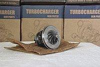 Картридж турбины Garrett GT2538C Mercedes-Benz / Sprinter 2.9 TDI