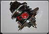 Картридж турбины K04 / Mercedes Sprinter BiTurbo 215CDI / 315CDI / 415CDI / 515CDI
