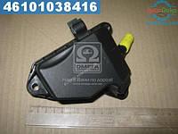 ⭐⭐⭐⭐⭐ Маслосъемный щиток, вентиляция картера Mercedes M272 (производство  FEBI)  44984