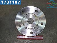 ⭐⭐⭐⭐⭐ Ступица колеса ВАЗ 2121 переднего (производство  ВАП, г.Самара)  21210-310301400