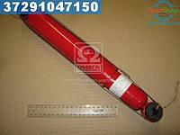 ⭐⭐⭐⭐⭐ Амортизатор газовый 3302 подвески передний , задний (газовый мет. кожух) (про-во АГАТ)  А551.2905402-30