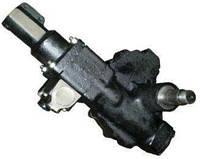 Клапан Витрати Т-150, 151.40.039