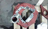 Комплект переоборудования двигателя ЮМЗ-6 (Д-65) на СМД, фото 1
