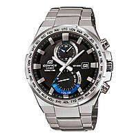 Мужские часы CASIO Edifice EFR-542D-1AVUEF