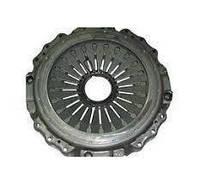 Корзина сцепления (муфта) ЯМЗ-238 (183.1601090) лепестковая (до 350 л.с.)