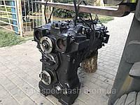 Коробка передач КПП  Т-150,Т-156,гидромеханическая ХТЗ