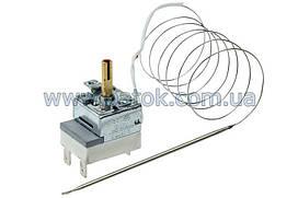 Терморегулятор для духовки WY320E-P (50-320°C)