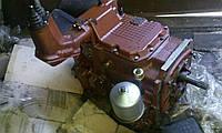 Коробка переключения передач КПП МТЗ-1221, фото 1