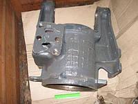 Корпус горизонтального шарнира Т-150 Корпус шарнира Т-150 (151.30.018-3-01/156.30.120-1)