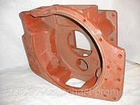 Корпус муфты сцепления ЮМЗ-6 Д-65 (промежутка) 45А-1504017, фото 1