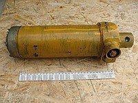 Механизм натяжения гусеницы 50-21-420СП (50-21-134СП) Т-130, Т-170