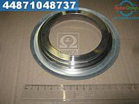 ⭐⭐⭐⭐⭐ Кольцо ступицы BPW 96x136x22 (производство  Sampa)  070.204