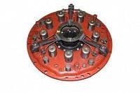 Муфта зчеплення (корзина) 75-1604010 СБ (ЮМЗ-80) н. о.